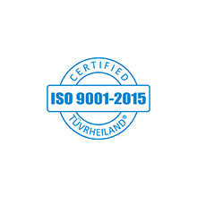 Certificate_ISO